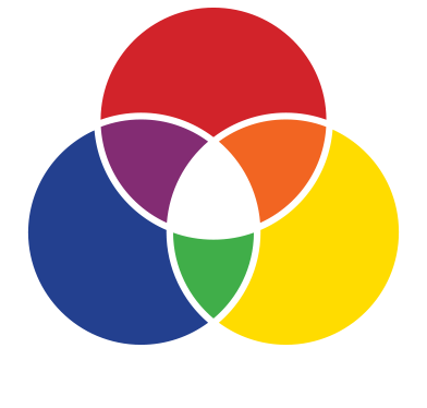 iGLOBAL NETWORK